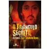 Os Cinco Templ�rios De Jesus - O Tri�ngulo Secreto (Vol.2)
