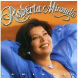 Roberta Miranda - Caminhos (CD) - Roberta Miranda