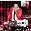 Cristiano Ara�jo - Ao Vivo Em Goi�nia (CD)