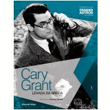 Cary Grant: Levada Da Breca (Vol. 01) -