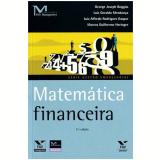 Matematica Financeira - Vários autores
