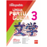 Língua Portuguesa - 3º Ano - Ensino Médio - Heidi Strecker, Ricardo Gonçalves Barreto, Manuela Prado ...