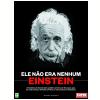 Ele n�o era nenhum Einstein (Ebook)