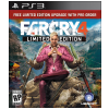 Far Cry 4 Collector's Edition (PS3)