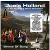 Jools Holland And His Rhythm & Blues Orchestra - Sirens Of Song (CD)