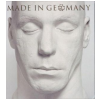 Rammstein - Made In Germany (CD)