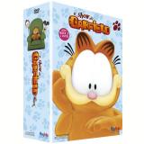 O Show Do Garfield - Box 2 (DVD) - Vozes Originais