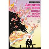 Amores Em Cena Numa Noite De Verão - Gerlis Zillgens