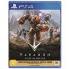 Paragon - Edição Fundamentos (PS4)