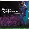 Diogo Nogueira - Alma Brasileira (CD)