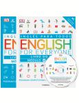 Inglês para Todos – English for Everyone: Módulo 4 – Avançado - Barbara Mackay, Gill Johnson