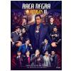 Raça Negra & Amigos II (Digipack) (CD) + (DVD)