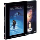 O Iluminado (DVD) - Rebecca De Mornay