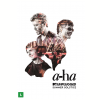 A-ha - MTV Unplugged Summer Solstice (DVD)