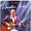 Vander Lee - 20 Anos (CD)