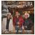 Trio Parada Dura - Quem Ama Perdoa (CD)