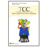 TCC - Sérgio Simka, Wilson Correia