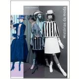 Histórias da Moda - Didier Grumbach