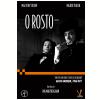 Rosto, O (DVD)