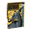 Batman - A S�rie Animada Vol. 4
