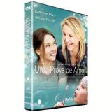 Uma Prova de Amor (DVD) - Alec Baldwin, Abigail Breslin, Cameron Diaz