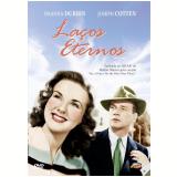 Laços Eternos (DVD) - Vários (veja lista completa)