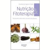 Nutrição e Fitoterapia - Eronita de Aquino Costa