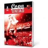 Copa União (DVD) -