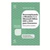 Descomplicando o Windows 7 e o Microsoft Office 2007 e 2010 para Concursos