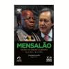 Mensal�o