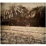 Dylan Leblanc - Paupers Filed (CD) - Dylan Leblanc