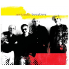 Boca Livre - Amizade (CD)