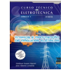 Curso Tecnico Em Eletrotecnica - Modulo 3 (vol.16) - Ensino M�dio - Integrado