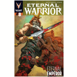 Eternal Warrior (2013) Issue 8 (Ebook) - Gill