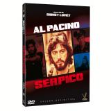Serpico (DVD) - Al Pacino
