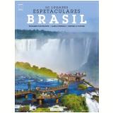 Brasil - Europa  Editora