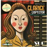 Clarice Lispector para Meninas e Meninos