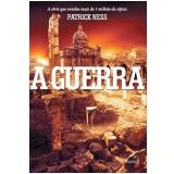 A Guerra (Ebook) - Patrick Ness