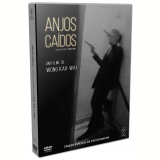 Edição Especial De Colecionador  - Anjos Caidos (DVD) - Wong Kar-Wai