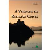 A Verdade da Religião Cristã