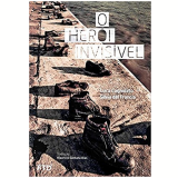 O Herói Invisível - Luca Cognolato, Silvia Del Francia
