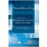 Curso de Direito Civil Brasileiro - Direito de Empresa (Vol. 8) - Maria Helena Diniz