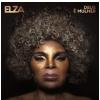 Elza Soares - Deus É Mulher (CD)