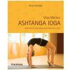 Ashtanga Ioga