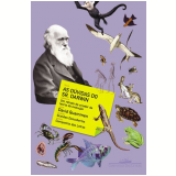 As D�vidas do Sr. Darwin - David Quammen