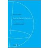 Textos do Trópico de Capricórnio - Aracy Abreu Amaral