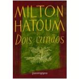 Dois Irmãos (Edição de Bolso) - Milton Hatoum