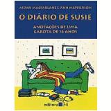 O Diário de Susie - Aidan Macfarlane, Ann McPherson
