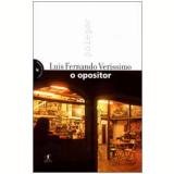 O Opositor - Luis Fernando Verissimo