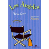 Los Angeles - Marian Keyes